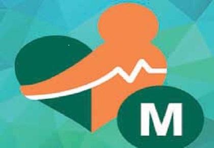 Introducing MEDITECH's Patient App; MHealth.