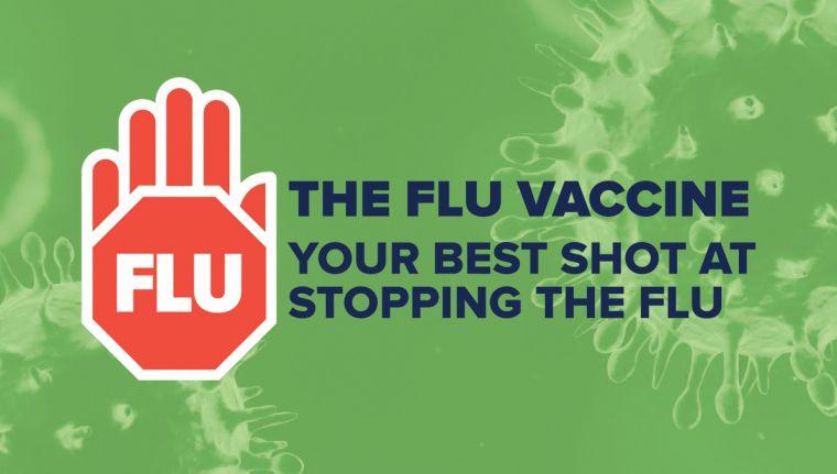 Influenza Awareness
